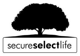 SECURESELECTLIFE