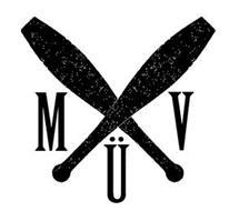 M Ü V