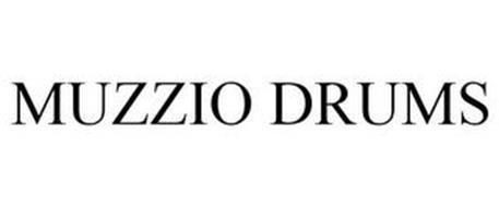 MUZZIO DRUMS
