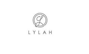 L LYLAH