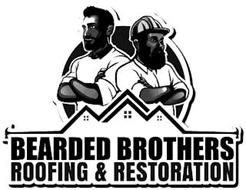 BEARDED BROTHERS ROOFING AND CONSTRUCTION