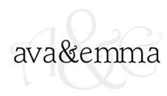 A & E AVA & EMMA