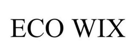 ECO WIX