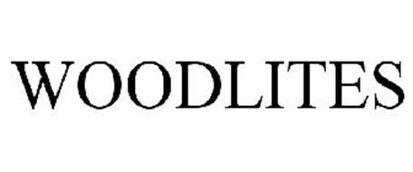 WOODLITES