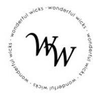WW WONDERFUL WICKS WONDERFUL WICKS WONDERFUL WICKS WONDERFUL WICKS WONDERFUL WICKS