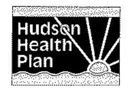 HUDSON HEALTH PLAN