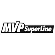 MVP SUPERLINE