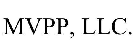 MVPP, LLC.