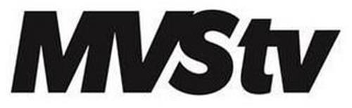 MVSTV