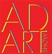 AD ART SHOW