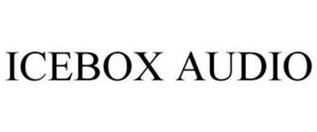 ICEBOX AUDIO