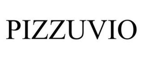 PIZZUVIO