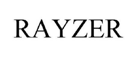 RAYZER