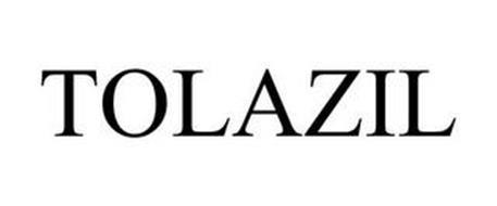 TOLAZIL