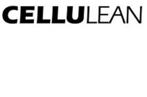 CELLULEAN