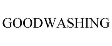 GOODWASHING