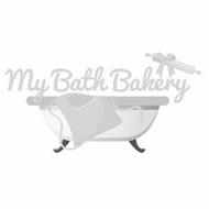 MY BATH BAKERY