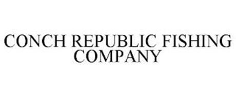 CONCH REPUBLIC FISHING COMPANY