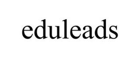 EDULEADS