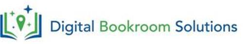 DIGITAL BOOKROOM SOLUTIONS