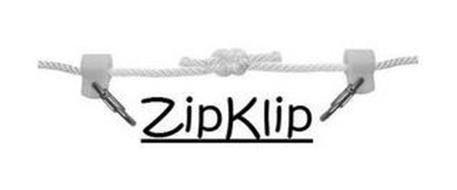 ZIPKLIP