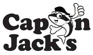 CAP'N JACK'S