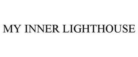 MY INNER LIGHTHOUSE