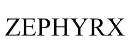 ZEPHYRX