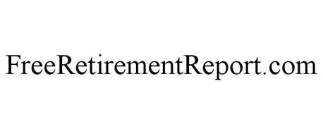 FREERETIREMENTREPORT.COM