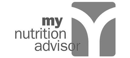 Y MY NUTRITION ADVISOR