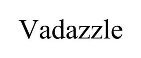 VADAZZLE