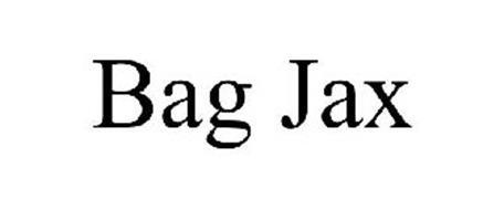 BAG JAX