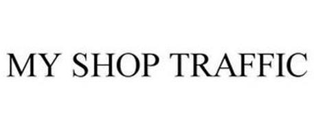 MYSHOP TRAFFIC