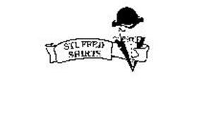 STUFFED SHIRTS