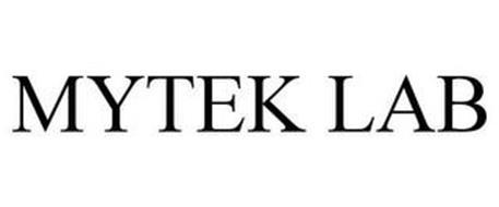 MYTEK LAB