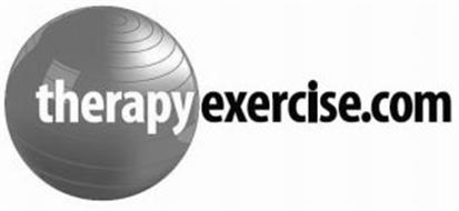 THERAPYEXERCISE.COM