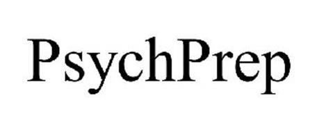 PSYCHPREP