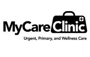 MYCARECLINIC URGENT, PRIMARY, AND WELLNESS CARE