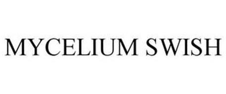 MYCELIUM SWISH