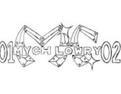 01MLMYCHLOWRY02
