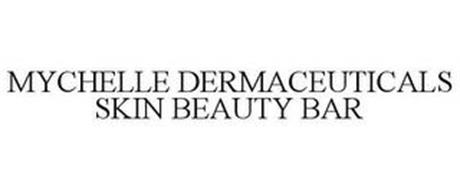 MYCHELLE DERMACEUTICALS SKIN BEAUTY BAR
