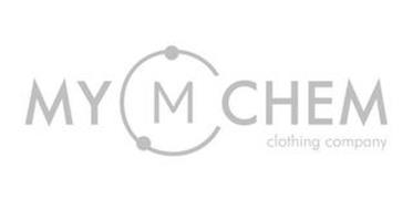 MY M CHEM CLOTHING COMPANY