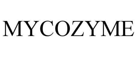 MYCOZYME