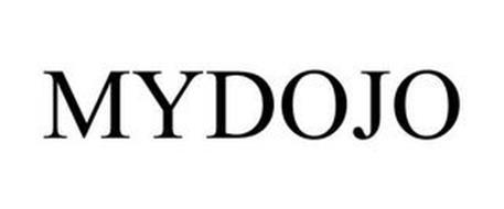 MYDOJO