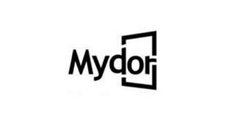 MYDOR