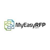 MYEASYRFP .COM