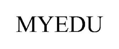 MYEDU