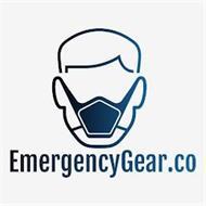 EMERGENCYGEAR.CO