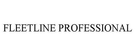 FLEETLINE PROFESSIONAL