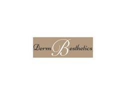 B DERM ESTHETICS